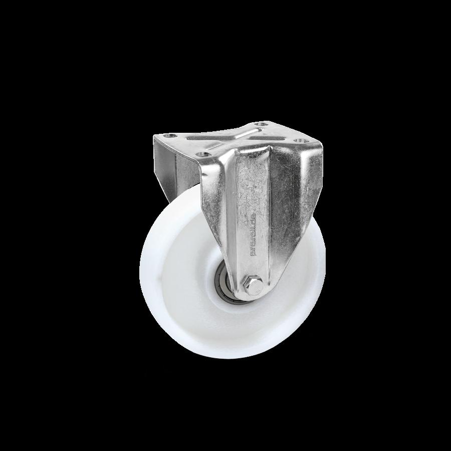 schwerlastrolle-2SCH7-650-polyamidrad-bockrolle