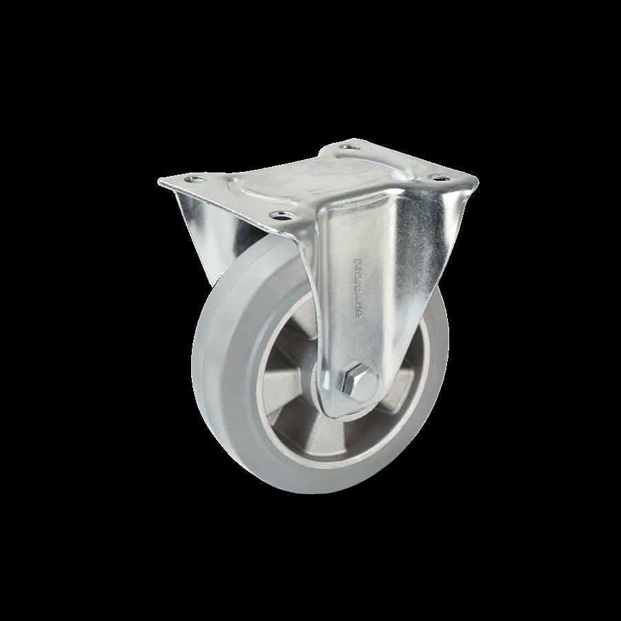 transportrolle-2T7-455-aluminiumfelge-vollgummibereifung-bockrolle