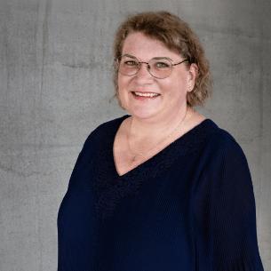 Simone Fornahl-Mohr Buchhaltung und Import bei proroll