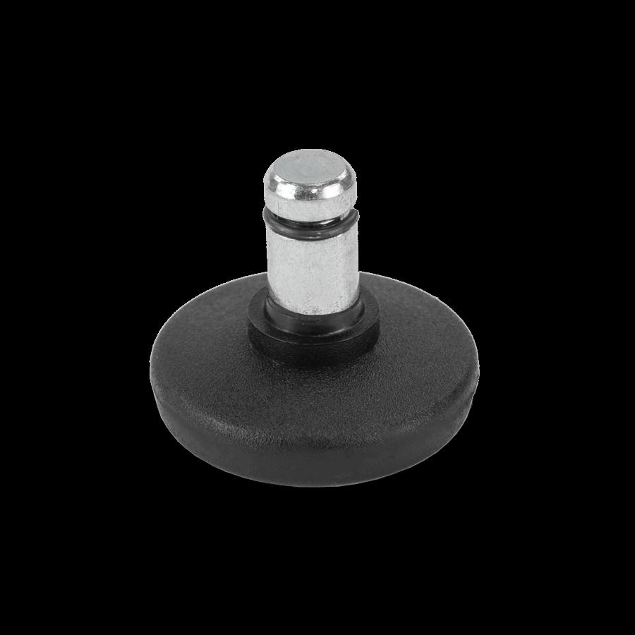 gleiter-g0430-fuer-fusskreuze