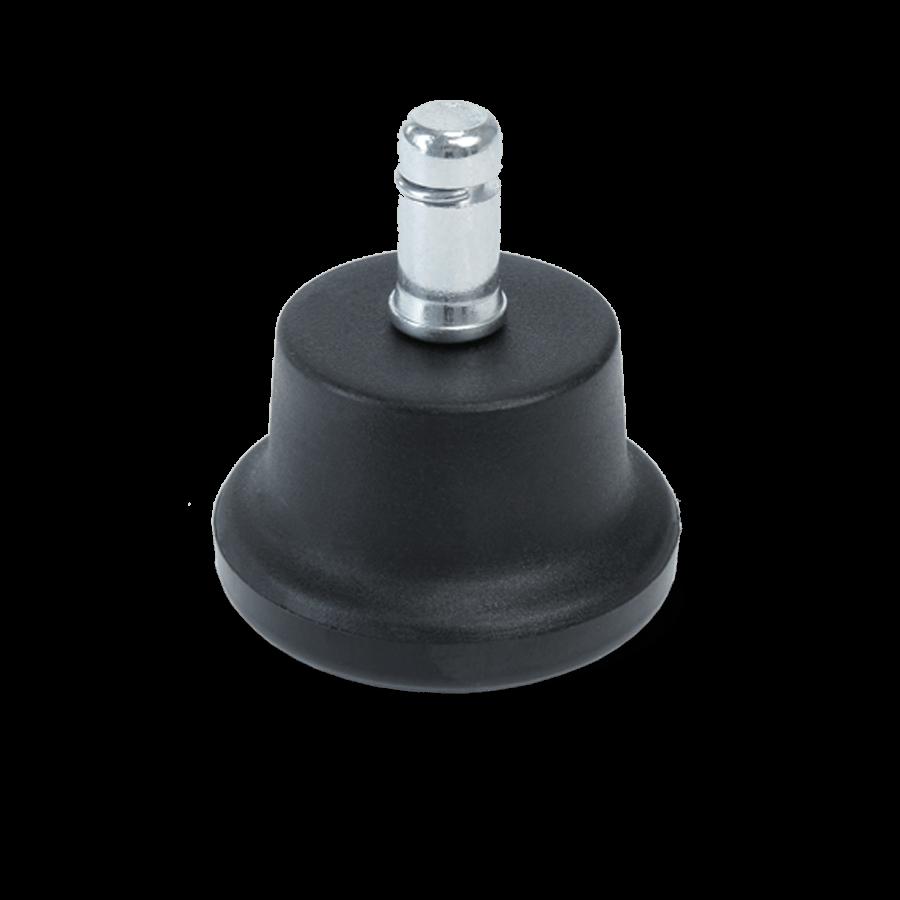 gleiter-g2030-fuer-stuhlgleiter