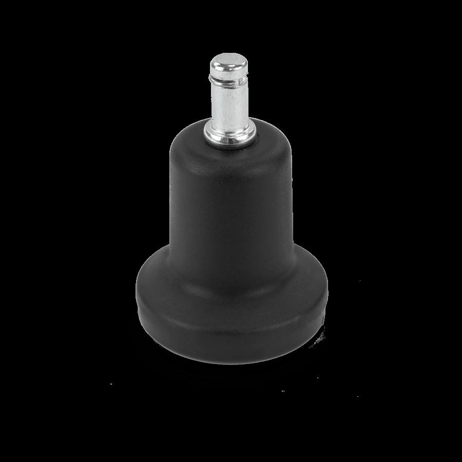 gleiter-g5030-fuer-stuhlkreuze