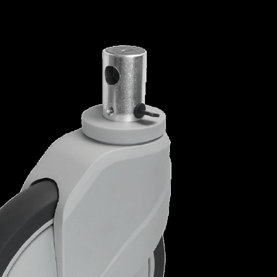 klinikrollen-2k1-m550-bettenrolle-polyurethanbandage-detail