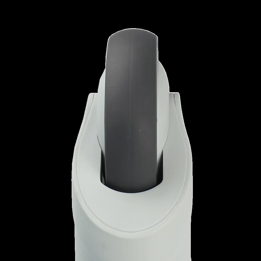 klinikrollen-2k2-m560-krankenbettenrolle-polyurethanbandage-back
