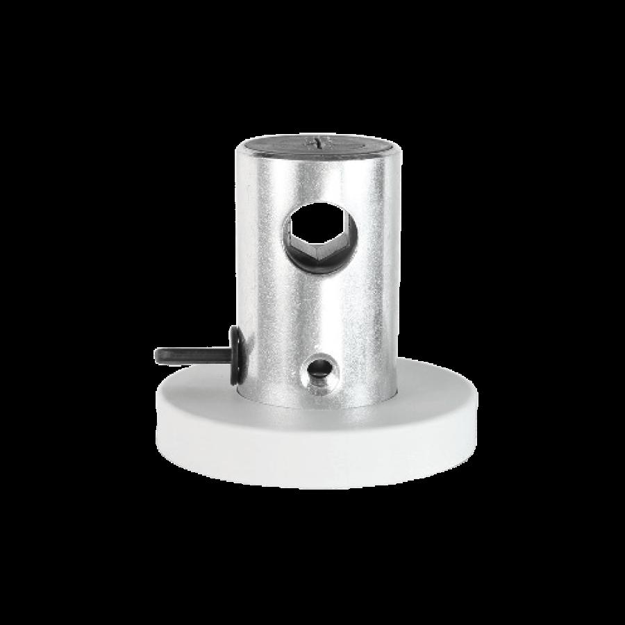 klinikrollen-2k3-m250-bettenrolle-polyurethanbandage-feststeller
