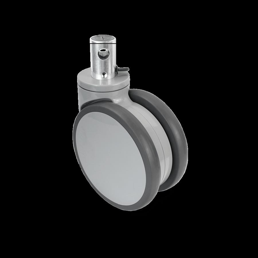 klinikrollen-2k3-m250-bettenrolle-polyurethanbandage