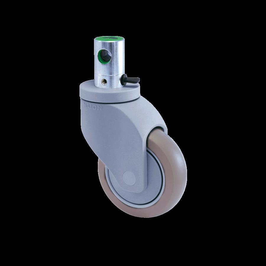 klinikrollen-m561-pflegebetten-thermoplastisches-gummi