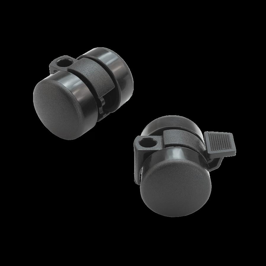 moebelrolle-2M10-108-kunststoffdoppelrollen-rollenteller-3pu