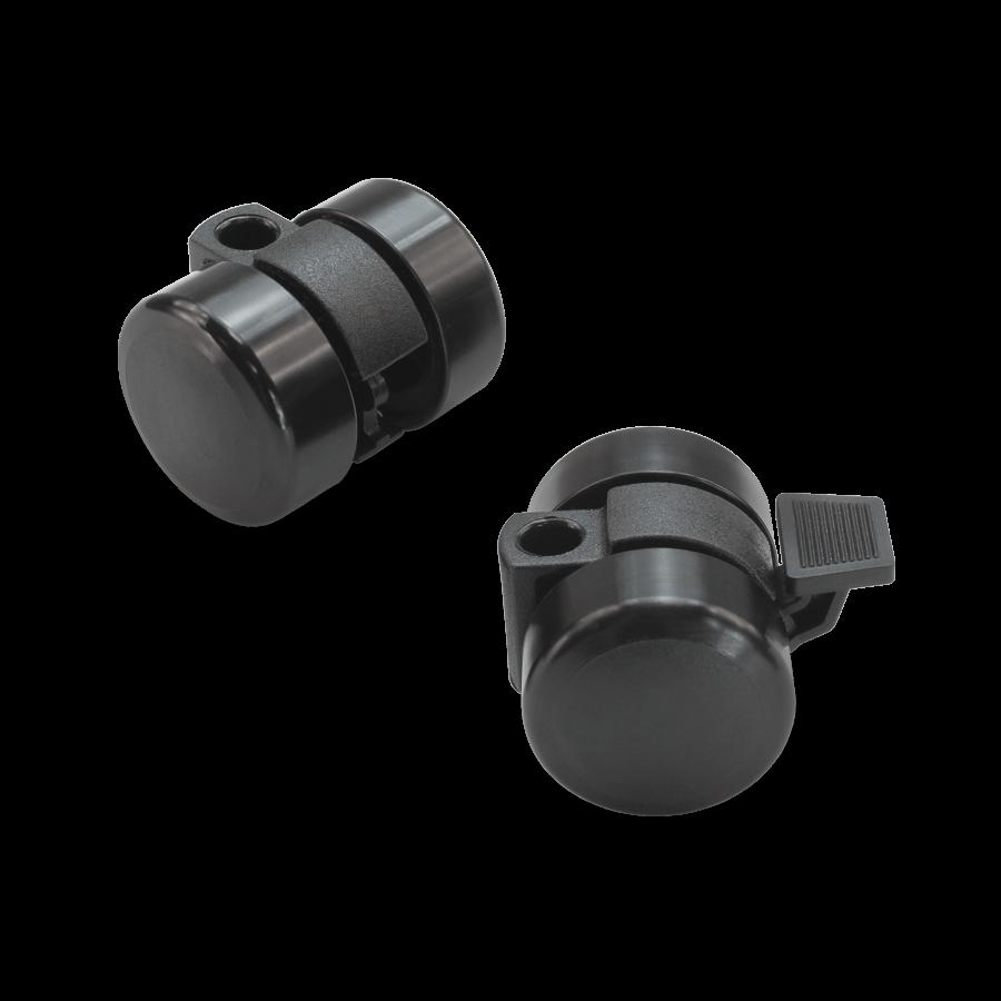 moebelrolle-2M10-108-kunststoffdoppelrollen-rollenteller-3p