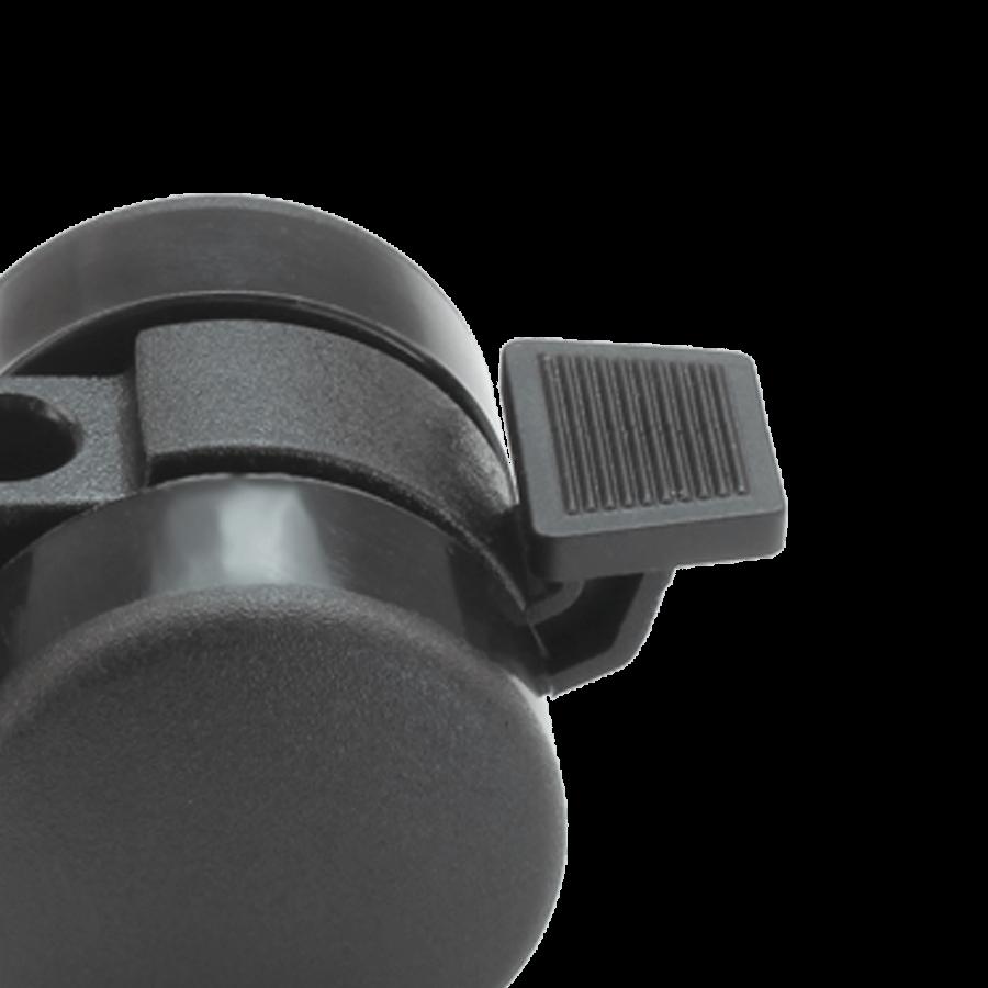 moebelrolle-2M10-108-kunststoffdoppelrollen-rollenteller-detail