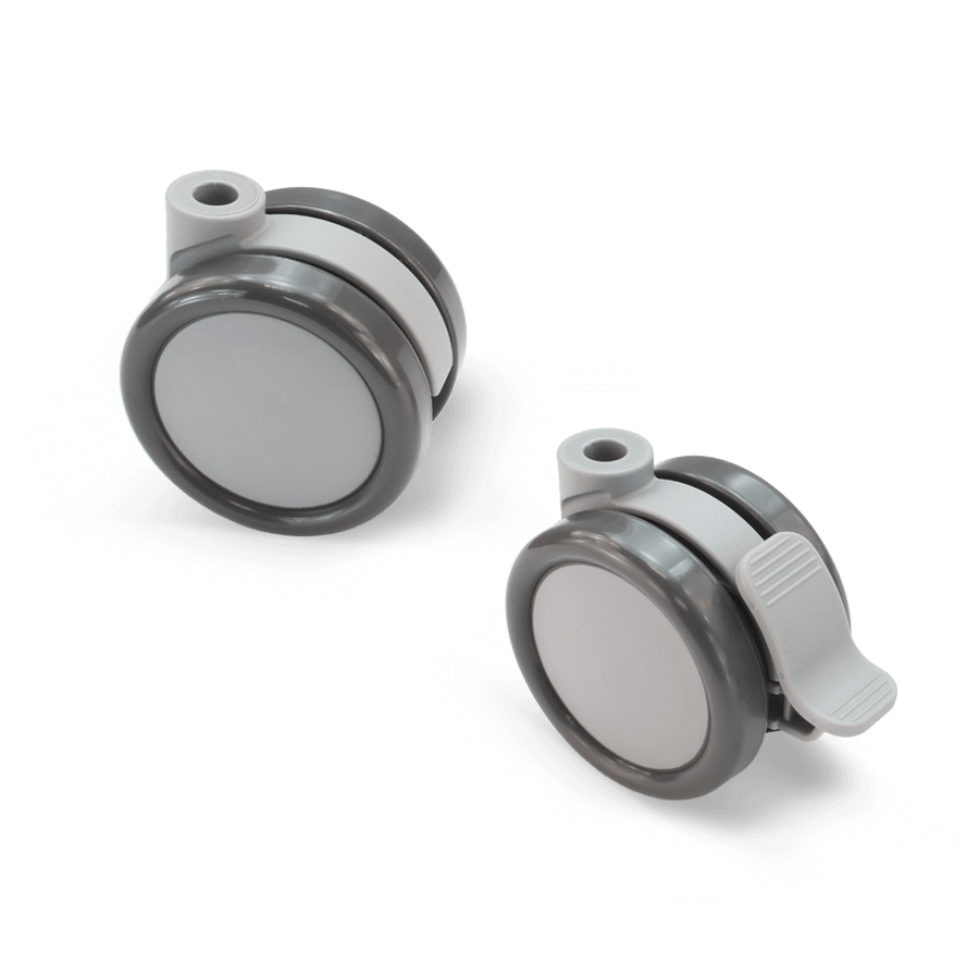 moebelrolle-2M14-108-kunststoffdoppelrollen-3p-grau