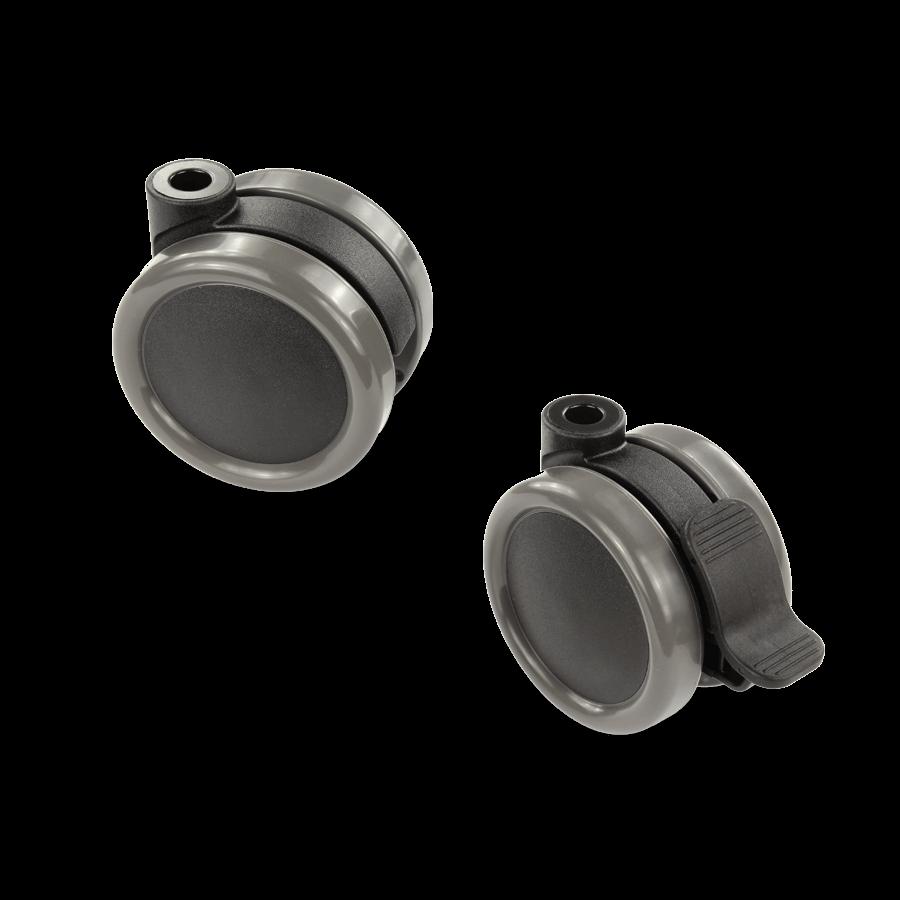 moebelrolle-2M14-108-kunststoffdoppelrollen-3p-weich