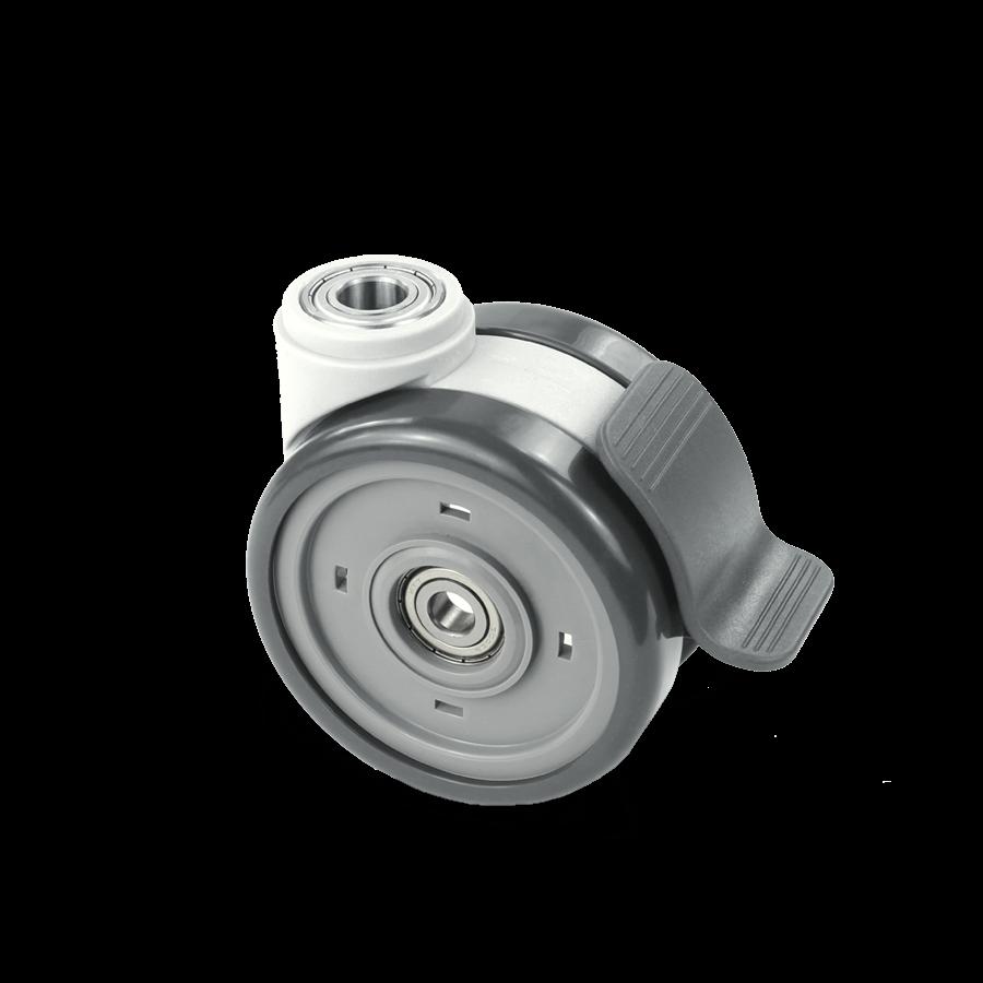 moebelrolle-2M17-108-designrolle-praxis-buero-detail