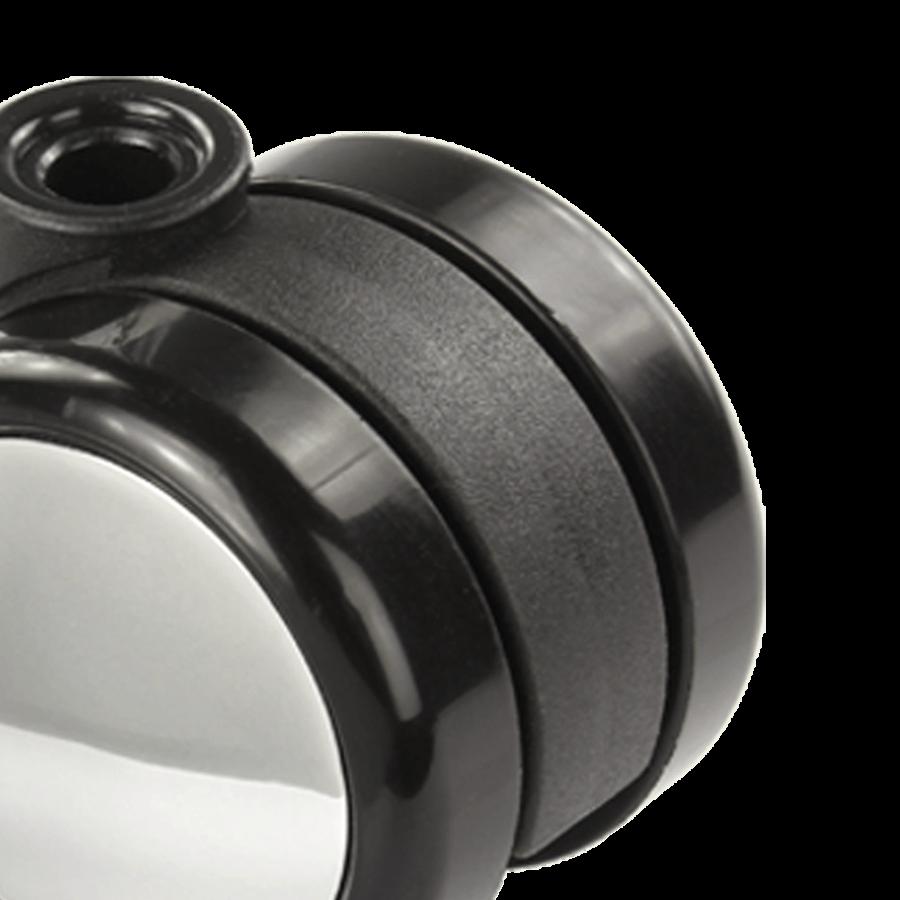 moebelrolle-2M6-108-kunststoffdoppelrollen-3p-detail